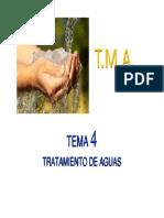 TMA_TEMA_4_-1ª_parte-