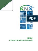 Knx Basics