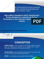 _Nuevo Marco Geodésico.pdf