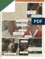 la_verdad_de_laura_capitulo_129.pdf