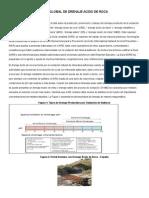 Guia Global de Drenaje Acido de Roca
