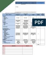 Assessment 2 Report Jj514