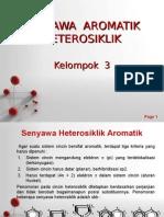 senyawa-aromatik-heterosiklik1