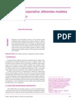 PP_Universidade Corporativa, Diferentes Modelos de Configuração_Miramar Ramos Maia Vargas_07