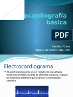 ECG  (1)