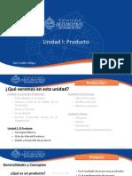 2015+Prod+I+Parte+III+RC+Rev.0