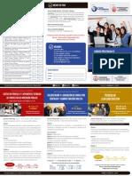 CURSOS PRESENCIALES-LIMA.pdf