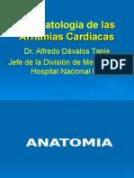 fisiopatologiadelasarritmias-100408214045-phpapp01