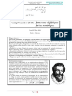 ctrl40809c.pdf