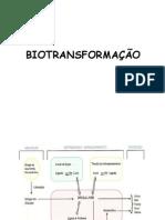 BioTransformção