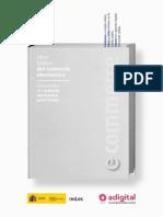 Libro Blanco de ComercioElectronico
