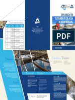 Brochure_diplomado_tratamiento_de_agua (1).pdf