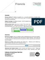 taylor___francis_journals_guide.pdf