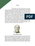 FILOSOFOS DEL CONOCIMIENTO.docx