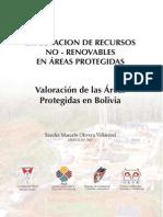 EXPLOTACION EN AREAS PROTEGIDAS.pdf