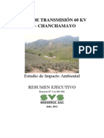 _Trans_Chanchamayo.pdf