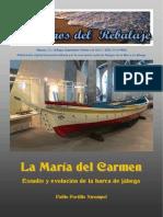 20130901 CR-22-Maria Del Carmen