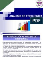 16_Analisis de frecuencia_15.pdf