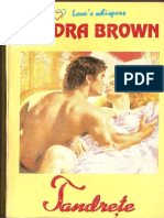 Sandra Brown - Tandrete.pdf