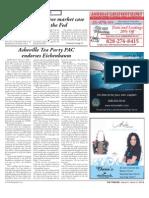 AVL Tribune page 3