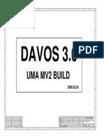 HP_COMPAQ_PRESARIO_NX6320_-_INVENTEC_DAVOS_3.0