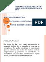 Consultoria.energetica.empresarial.exp.2015