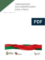 Programas Sectoriales Fracc VII (1)