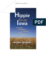 Hippie From Iowa