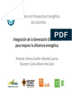 Integracion_Generacion_Distribuida_Junio_2015.pdf