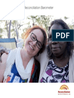 2014 australian reconciliation-barometer-brochure web
