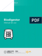manual-uso-biodigestor.pdf