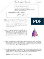 13-08-Divergence-thm.pdf
