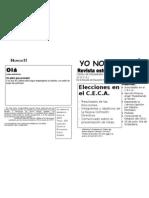 Pag_1-12_(CECA_6)