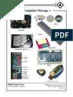 storage devicesn1