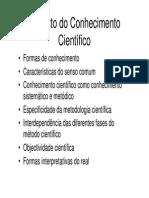 Estatuto_Conhecimento_Cientifico