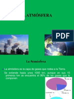 atmosfera-