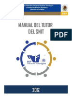 Manual Del Tutor 17122012