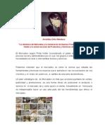 AMALITTZA MERCADEO pdf.pdf