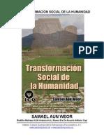 transformacion_social_humanidad.doc
