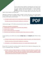 collegial questions bushp72-95
