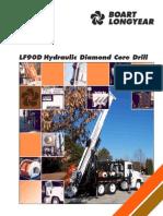 LF90D Brochure.pdf