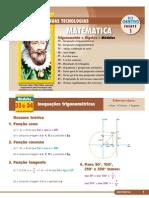 Cad C3 Teoria 1serie 20aulas Matematica1