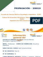 presentacion_curso_208019