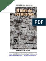 libro_muertos.doc