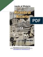 mirando_misterio.doc