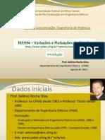 EEE934_1_1 VTCD