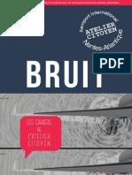 Cahier Bruit 080915-Optimisé