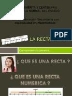 presentacionseminario-110829184105-phpapp02