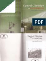 control climatico en invernaderos.pdf