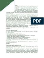 El Texto Descriptivo9 (1)